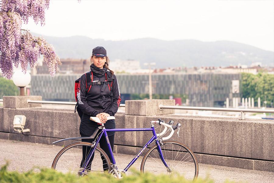 Fahrrad-1