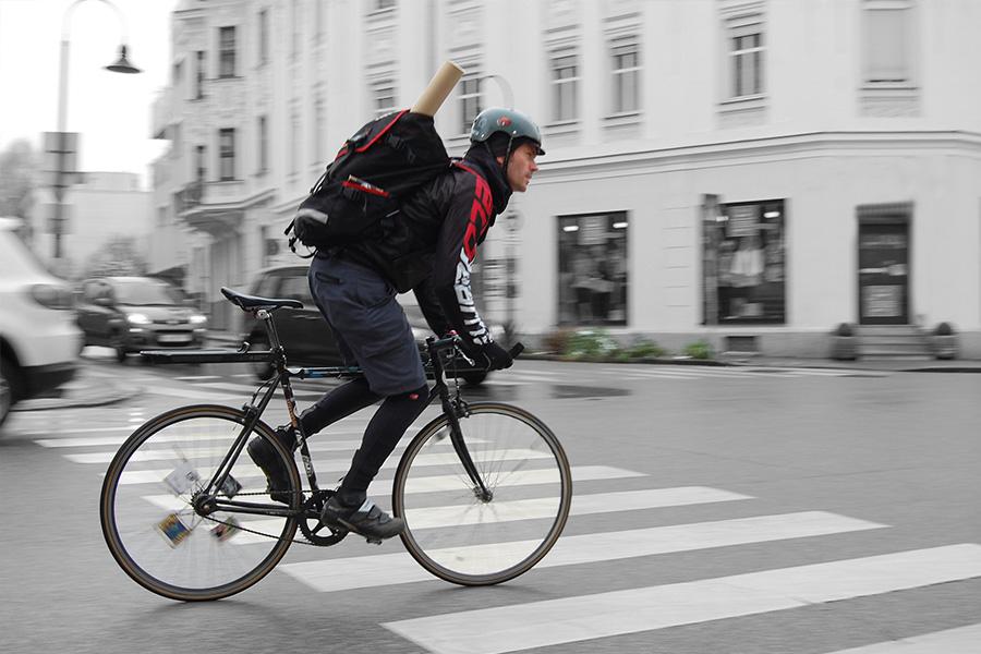 fahrradbote-1
