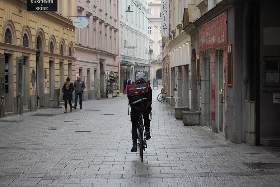 fahrradbote-linz-1